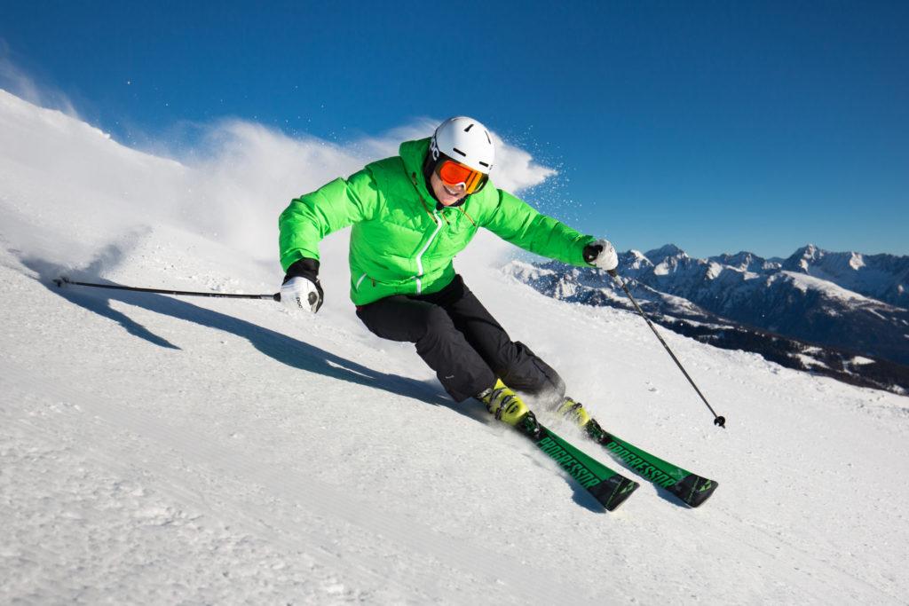 skifahrer-lungau