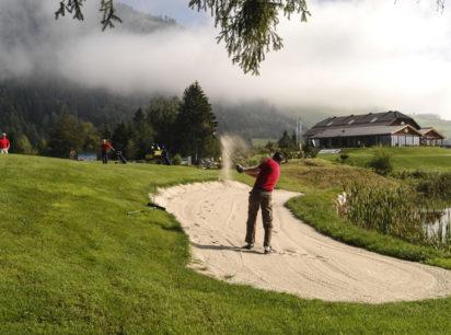 golfspass-bunker-golfhaus